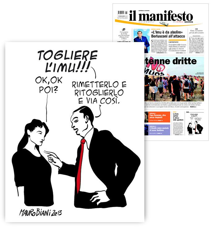 imu-togliere-il-manifesto