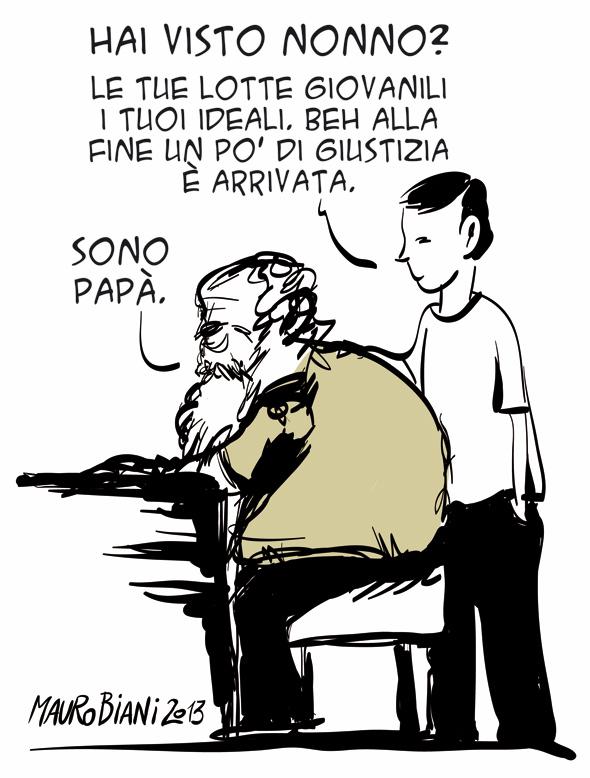 lotte-giovanili-nonno-papa