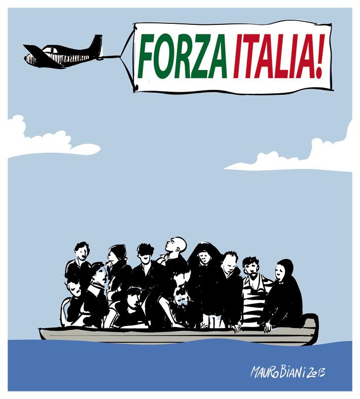 migranti-spiagge-forza-italia-new