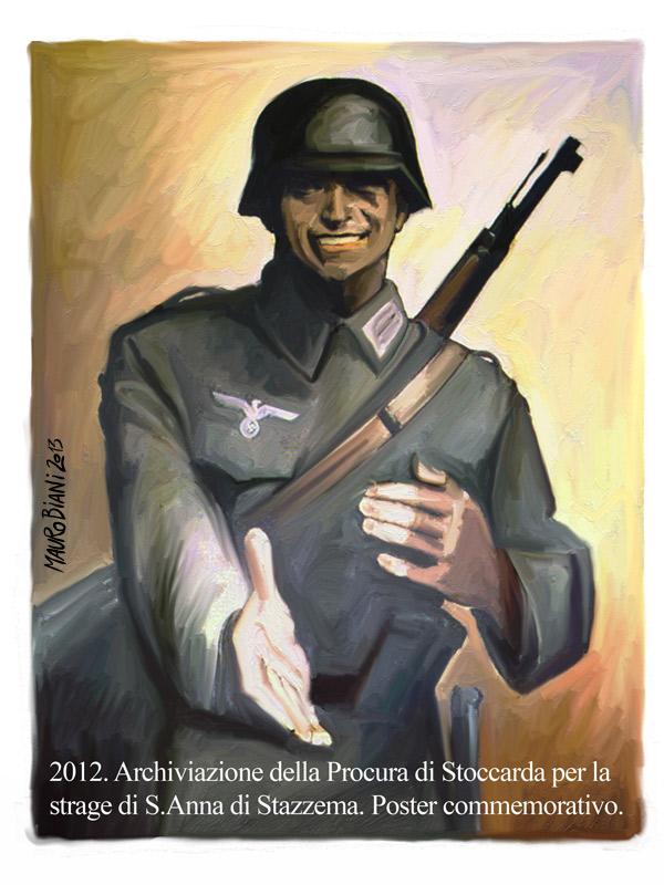 nazista-s-anna