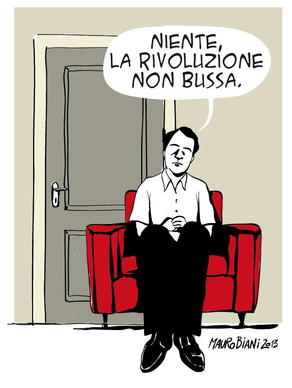 rivoluzione-non-bussa