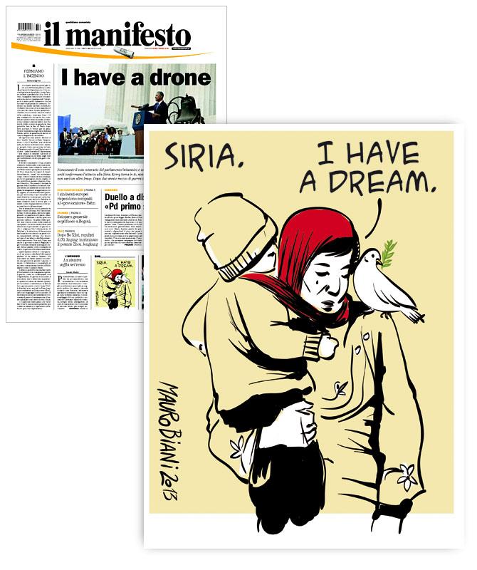 siria-dream-1-il-manifesto