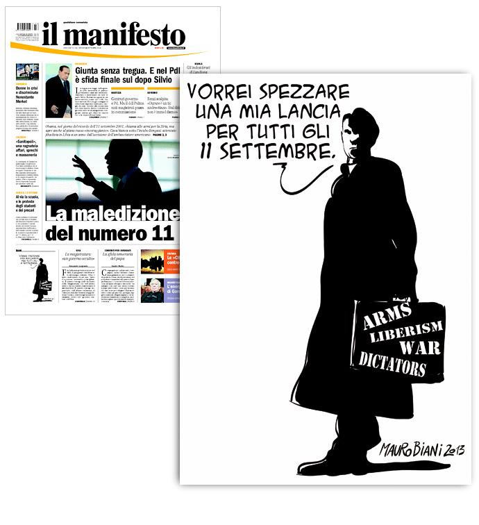 11-settembre-e-spezzare-lancia-bn-il-manifesto
