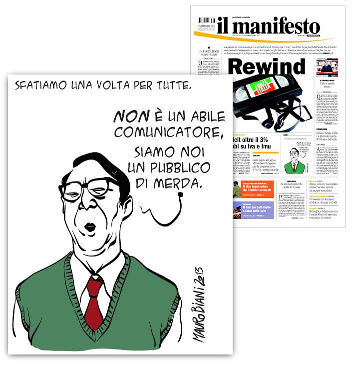 abile-comunicatore-NEW-il-manifesto