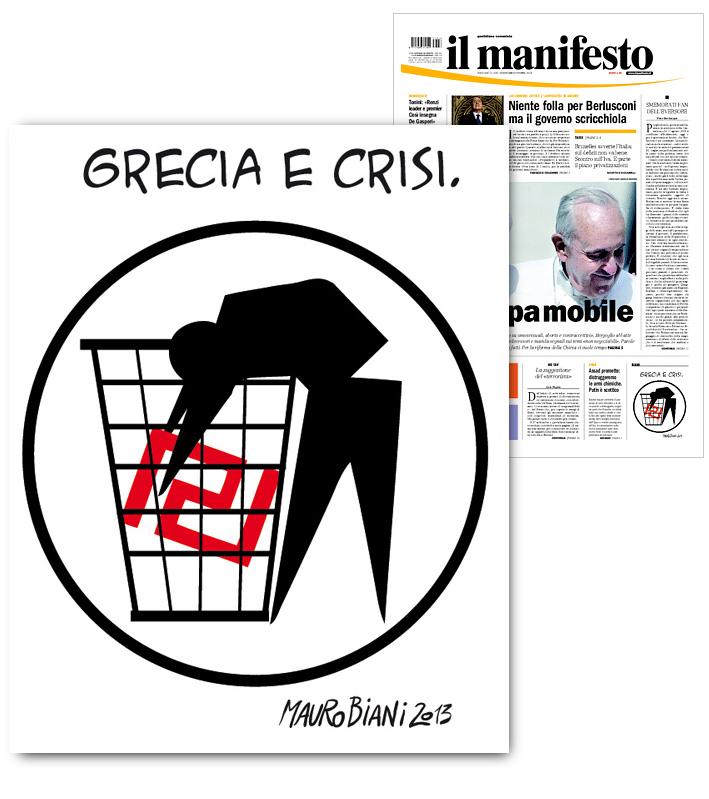 alba-dorata-crisi-grecia-New-il-manifesto
