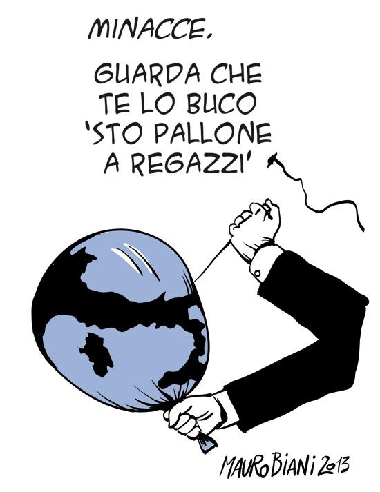 berlusca-italia-pallone