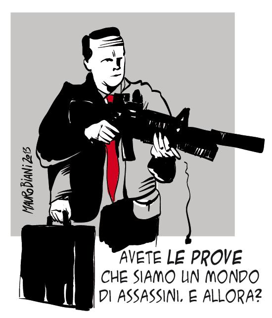 guerra-prove