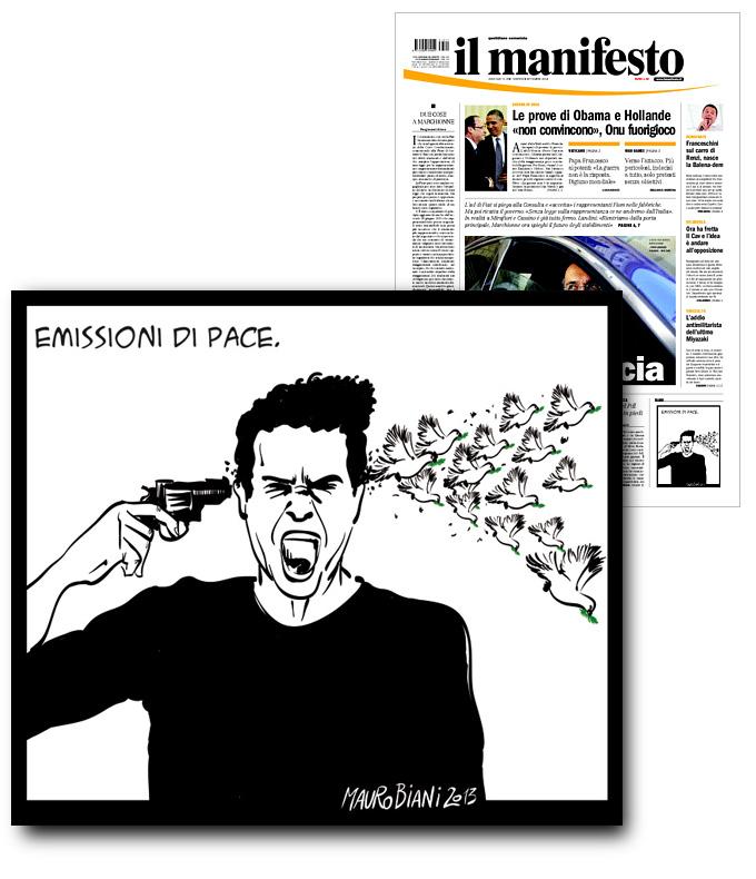 guerra-suicidio-emissioni-di-pace-il-manifesto