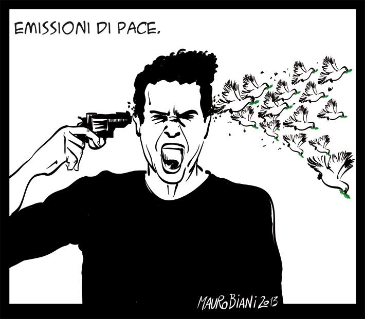 guerra-suicidio-emissioni-di-pace-stretta