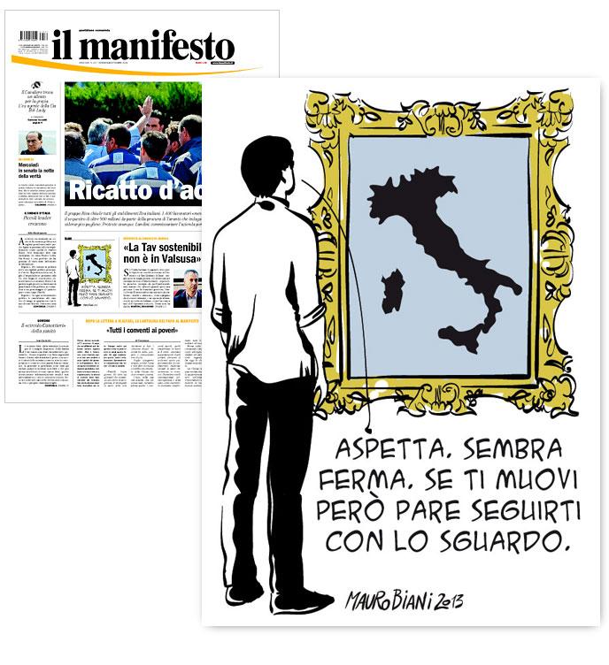 italia-ferma-effetto-ottico-il-manifesto