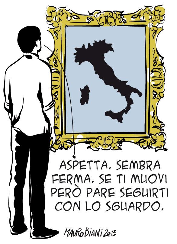 italia-ferma-effetto-ottico