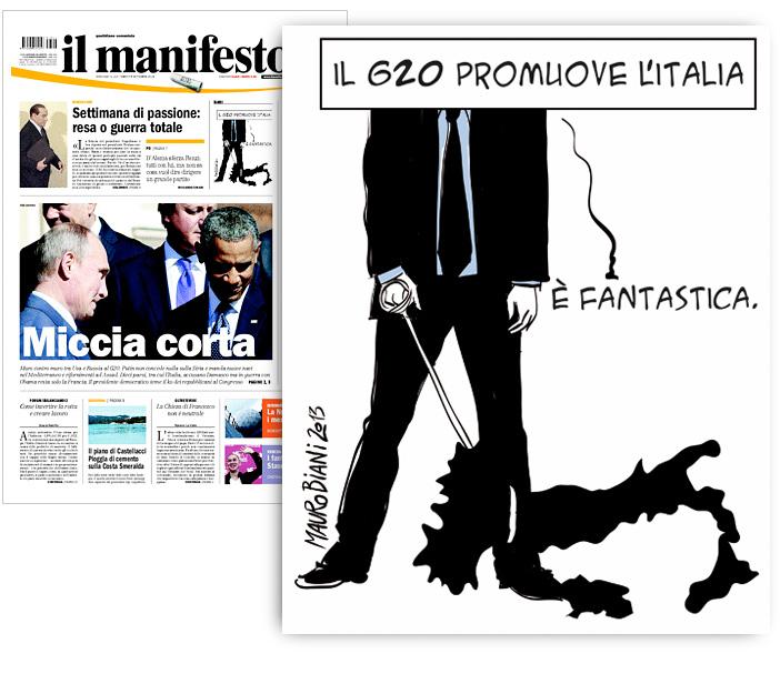 italia-g20-il-manifesto