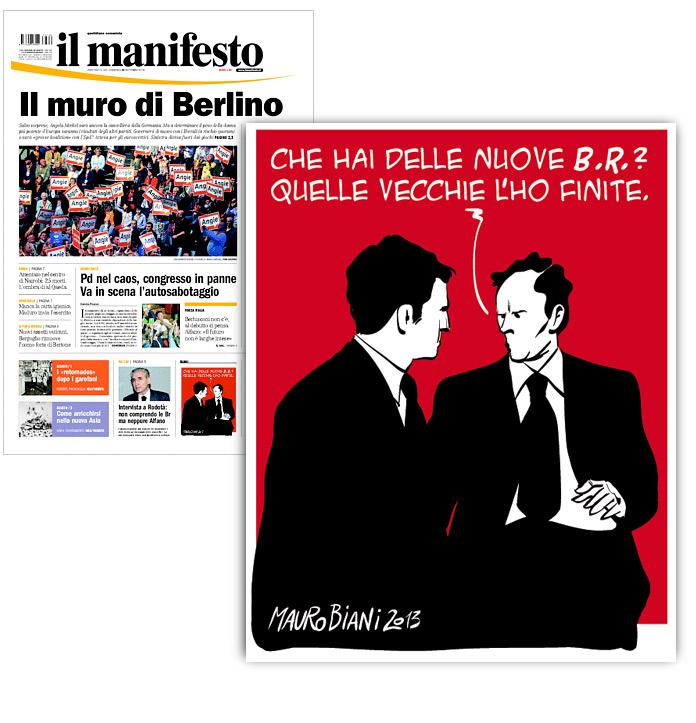 nuove-brigate-rosse-1-il-manifesto