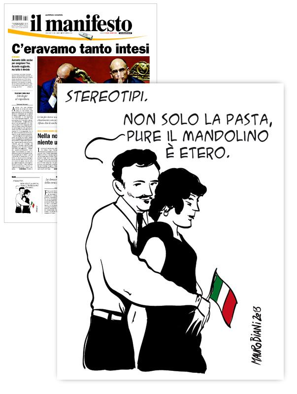 pasta-etero-mandolino-stereotipi-il-manifesto
