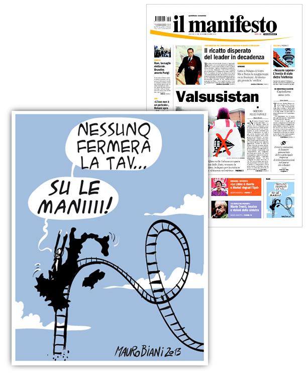 tav-montagne-russe-italia-il-manifesto