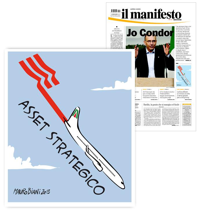 telecom-alitalia-asset-il-manifesto