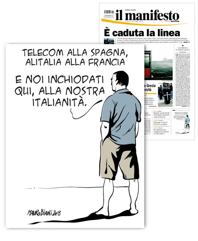 telecom-e-spagna-etc-il-manifesto