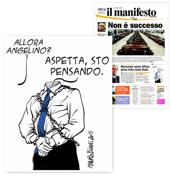 alfano-catene-1-il-manifesto