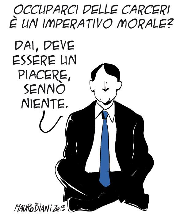 carceri-imperativo-morale