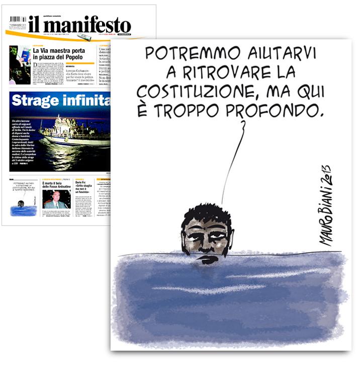 costituzione-migranti-il-manifesto