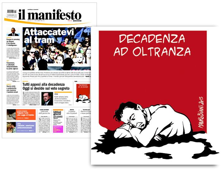 decadenza-oltranza-il-manifesto
