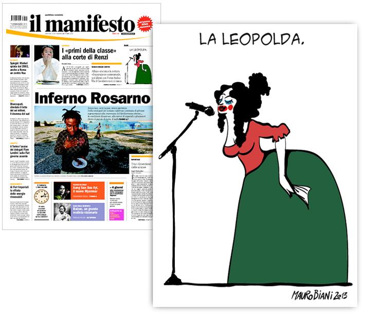 leopolda-renzi-il-manifesto