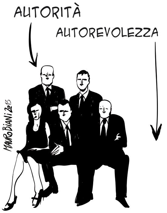 migranti-funerali-autorita-NEW