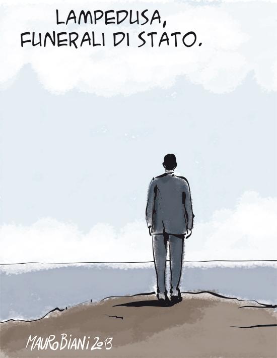 migranti-funerali-di-stato