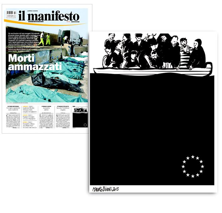 migranti-lampedusa-europa-il-manifesto