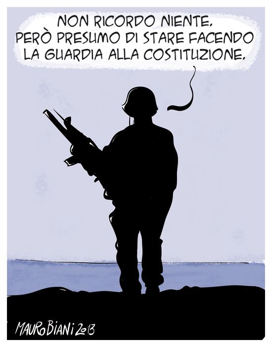 militari-mare-nostrum-migranti