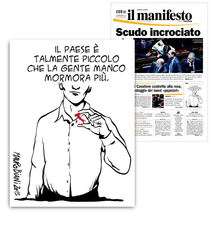 paese-italia-gente-mormora-il-manifesto
