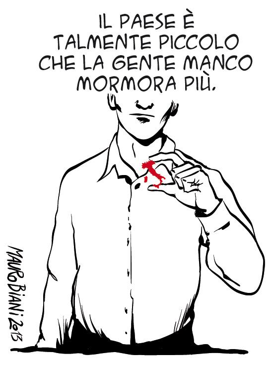 Le musa mancanti : Nera , rosa … trasparente : Cronache multicolori >  - Pagina 3 Paese-italia-gente-mormora1