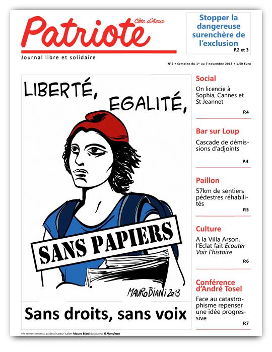 patriote-francia-cover-novembre