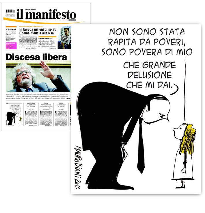 povero-bimbo-rom-1-il-manifesto