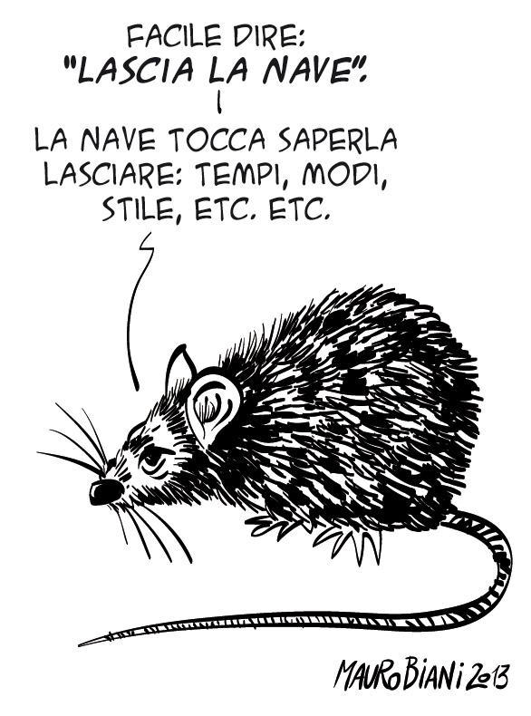 topo-lascia-nave-berlusconi