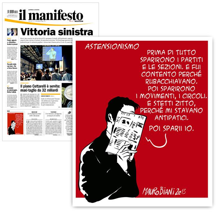 astensionismo-1-il-manifesto
