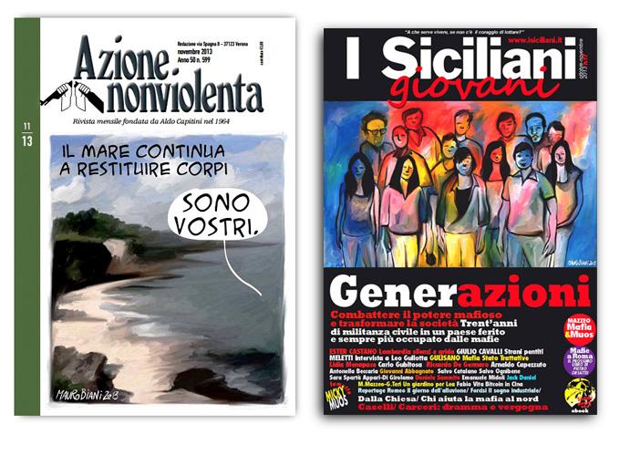 azione-nonvio-i-siciliani