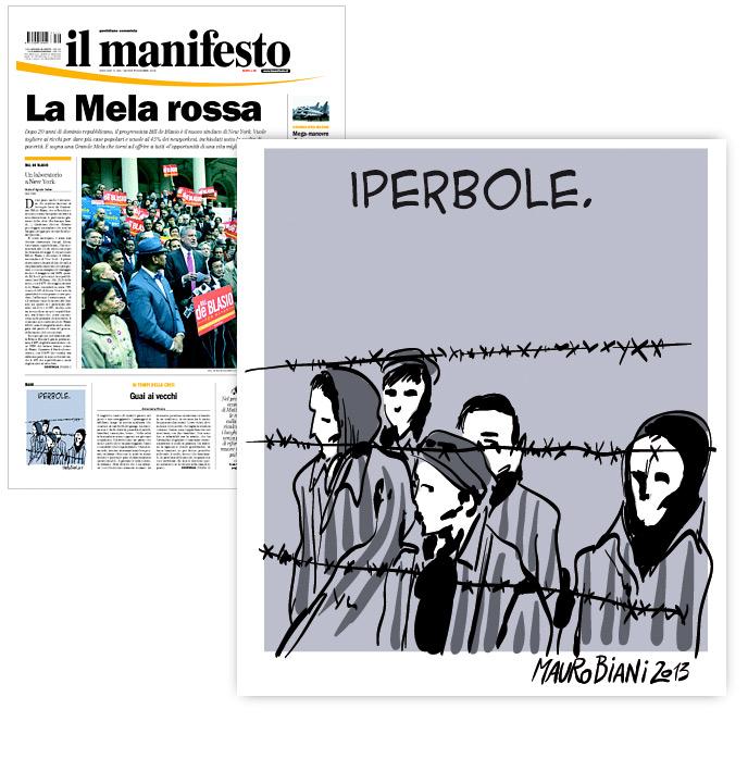 berlusca-ebrei-iperbole-il-manifesto