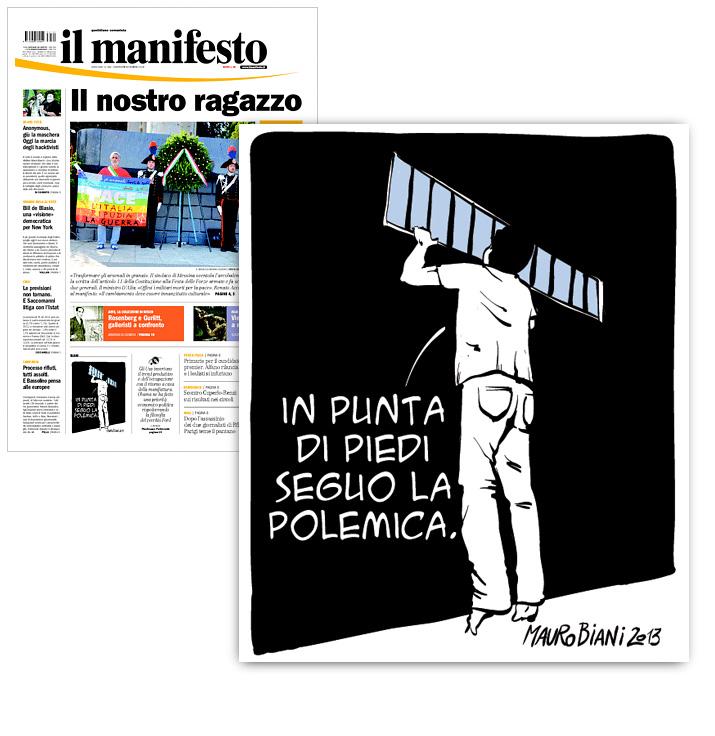 carceri-cancellieri-etc-il-manifesto