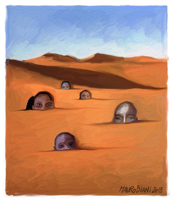 deserto-migranti-1b