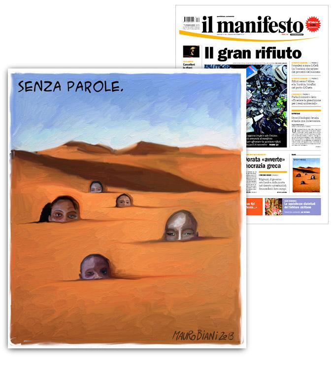 deserto-migranti-il-manifesto