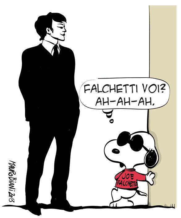 falchetti-e-joe-falchetto