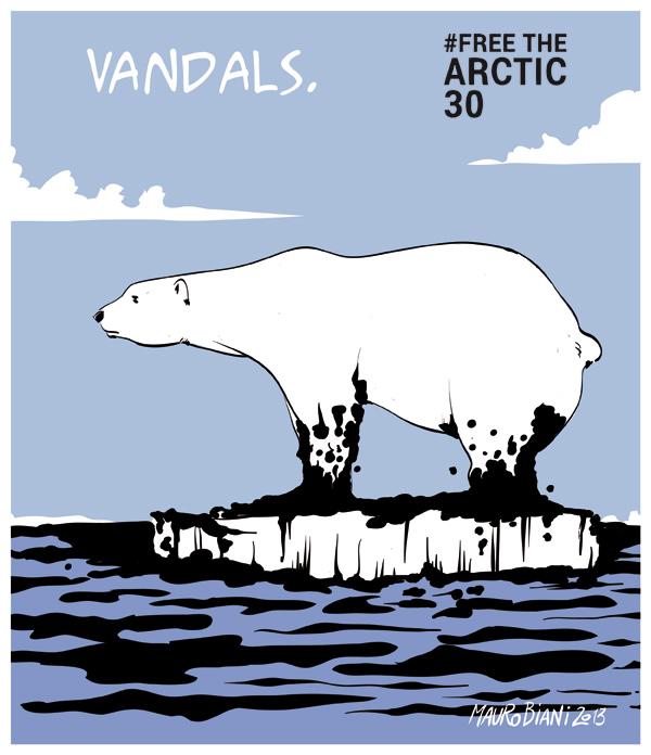 greenpeace-free-artict-1