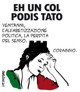 italia-colpo-di-stato-1