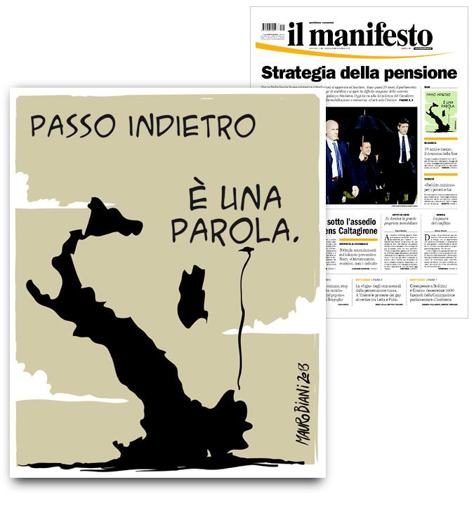 italia-passo-indietro-il-manifesto