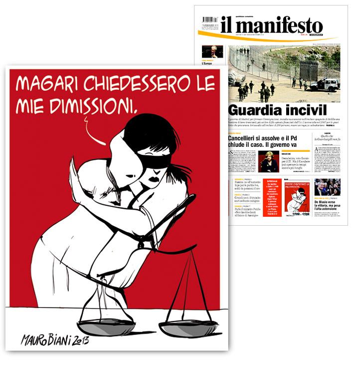 legge-giustizia-dimissioni-il-manifesto