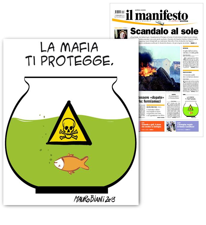mafie-veleni-protezione-il-manifesto