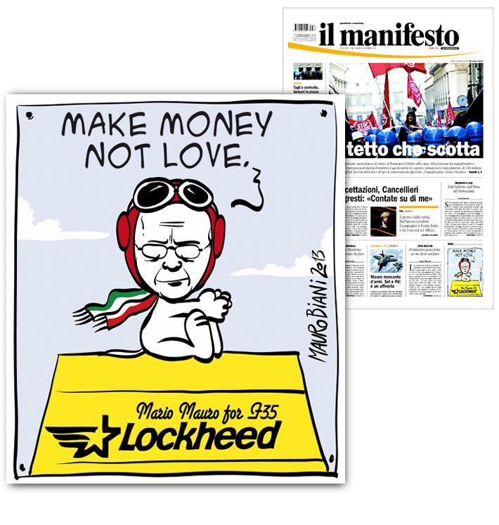mario-mauro-spot-f35-il-manifesto
