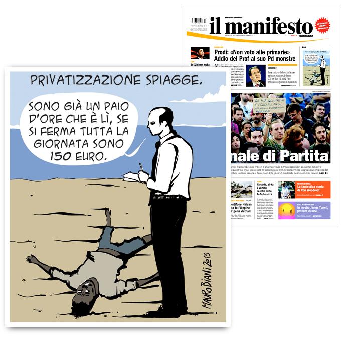 migranti-spiagge-private-il-manifesto