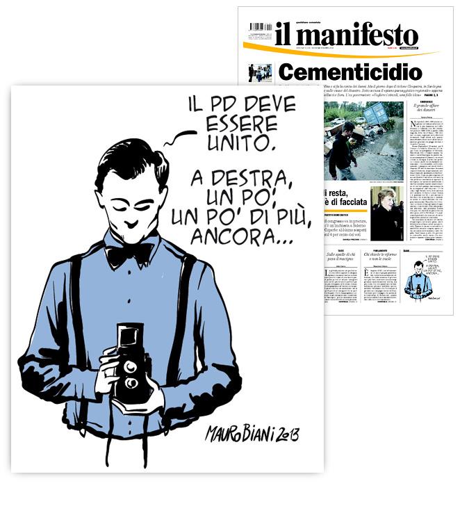 pd-unito-foto-il-manifesto